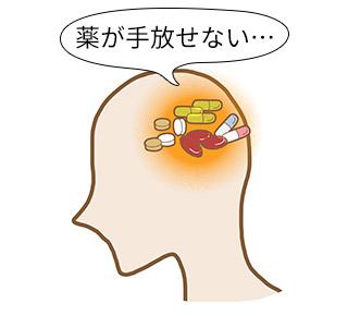 頭痛画像3